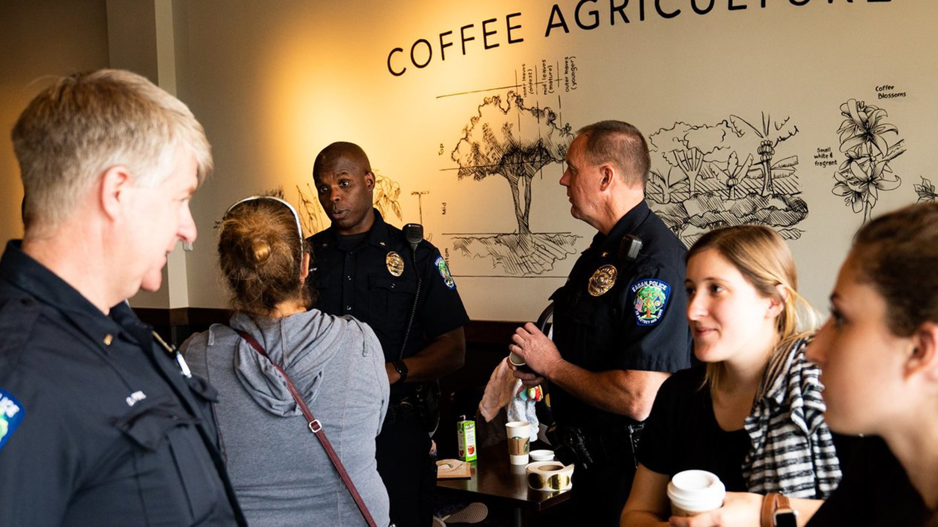 CoffeeWithCop_100318