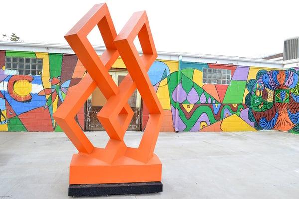 Pueblo Art_NRC