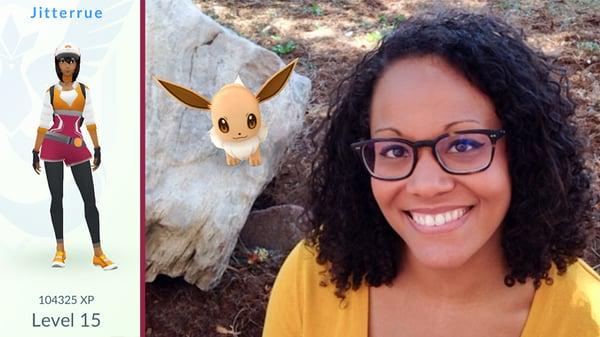 Angelica Pokemon Trainer_Courtesy NRC