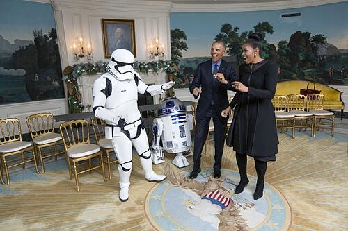 storm-trooper-dance-official-wh-photo-by-lawrence-jackson_CCBY