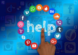 helpsocialmedia