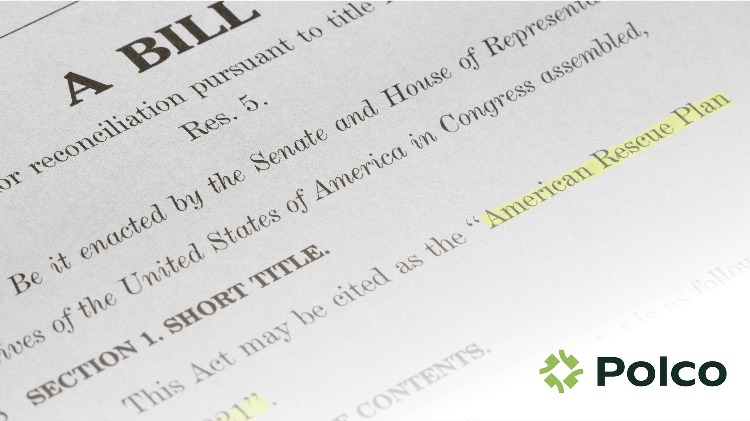 How To Guide American Rescue Plan Act Funds With Community Input