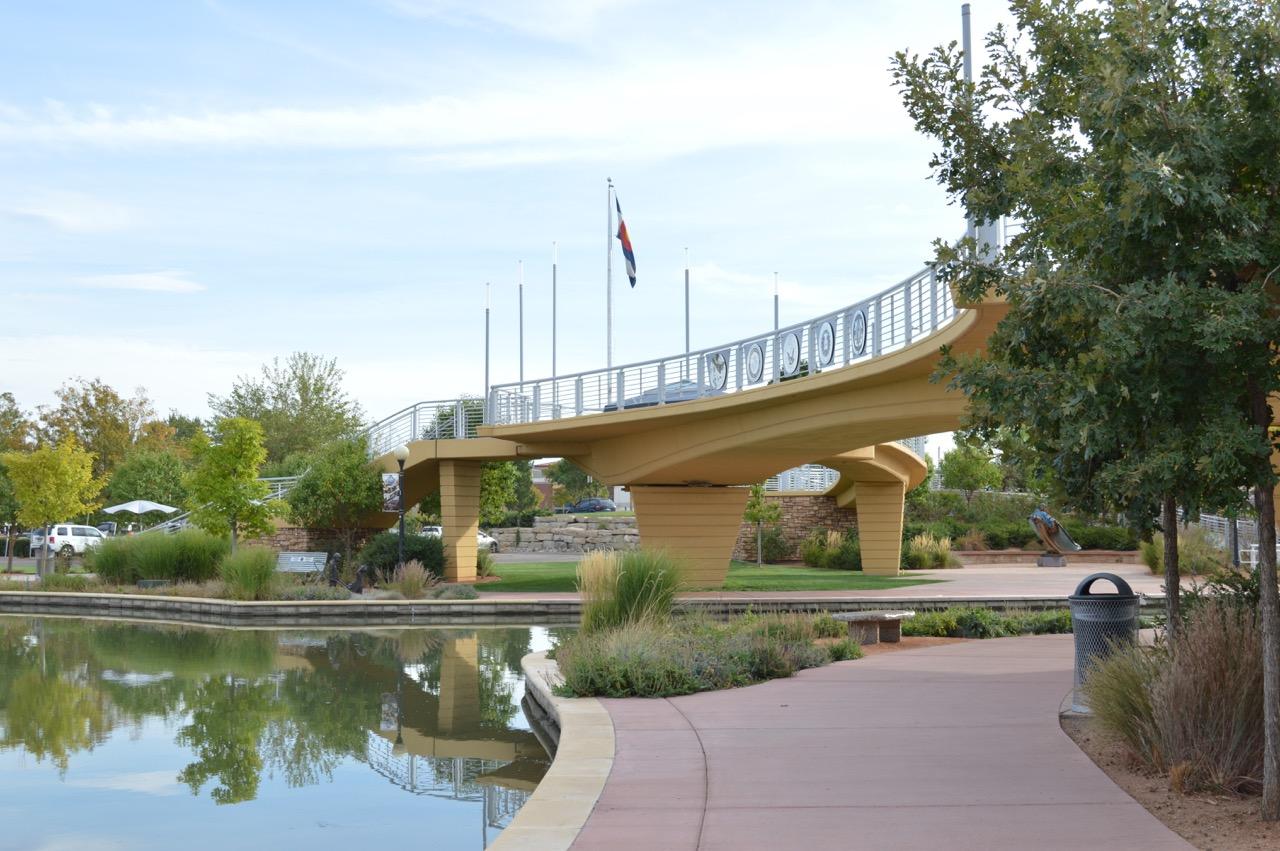 10 Most Fascinating Facts About Pueblo, Colorado