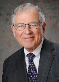 Jerry Newfarmer