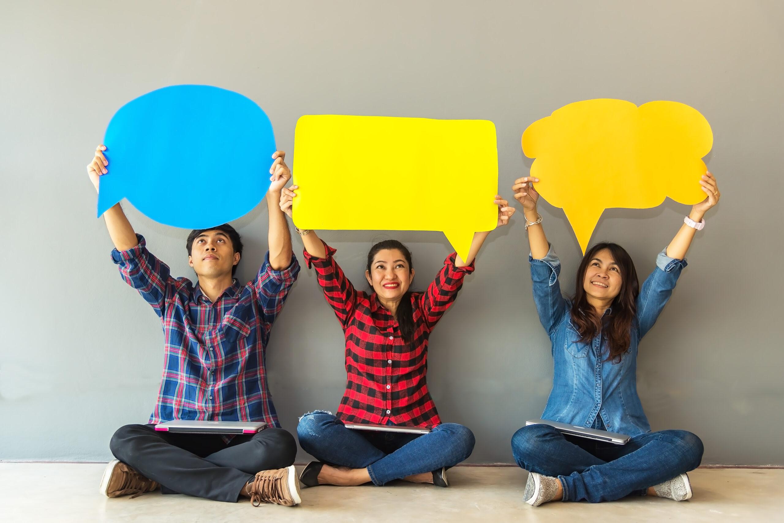 National Survey: Emotional Health Struggles Hit Most Households