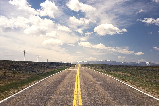 The Top Ten Detours for An Unforgettable Road Trip