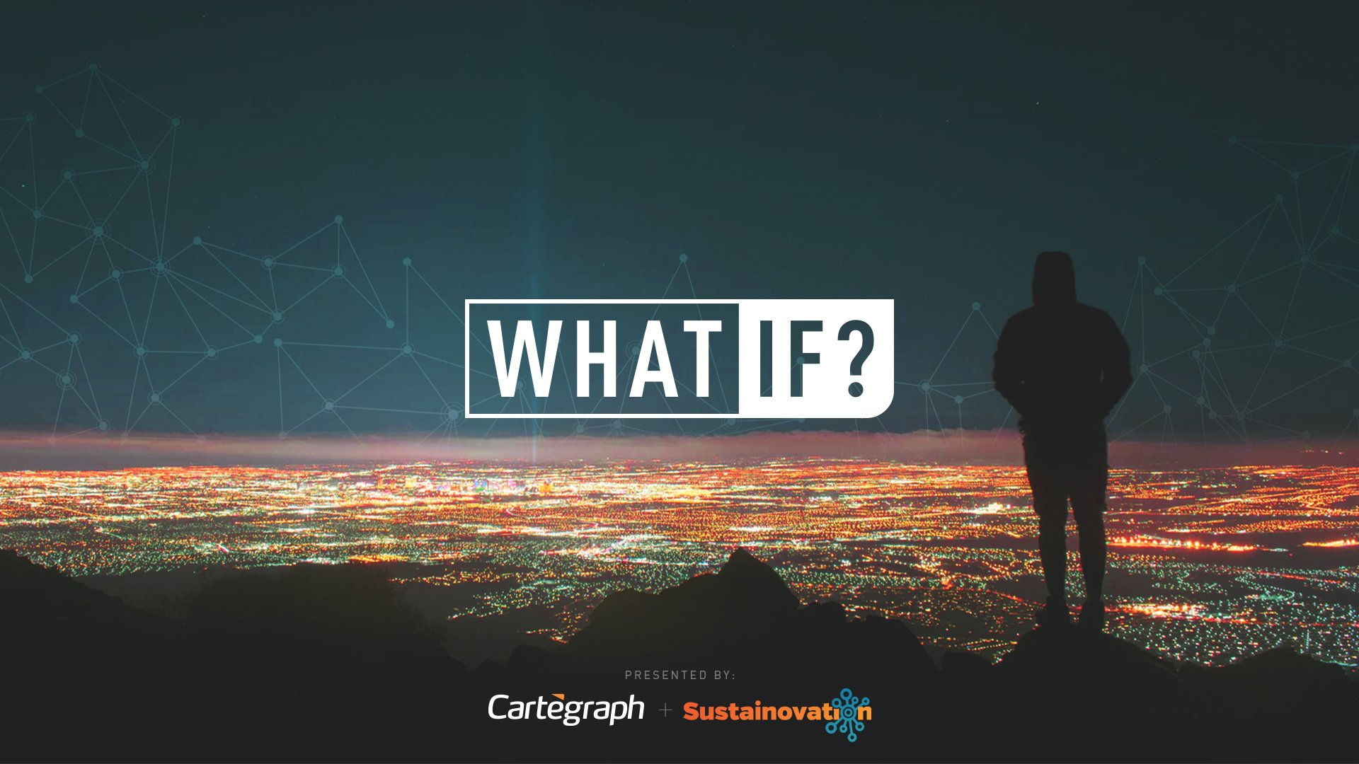 The Powerful Question All Local Government Leaders Should Be Asking