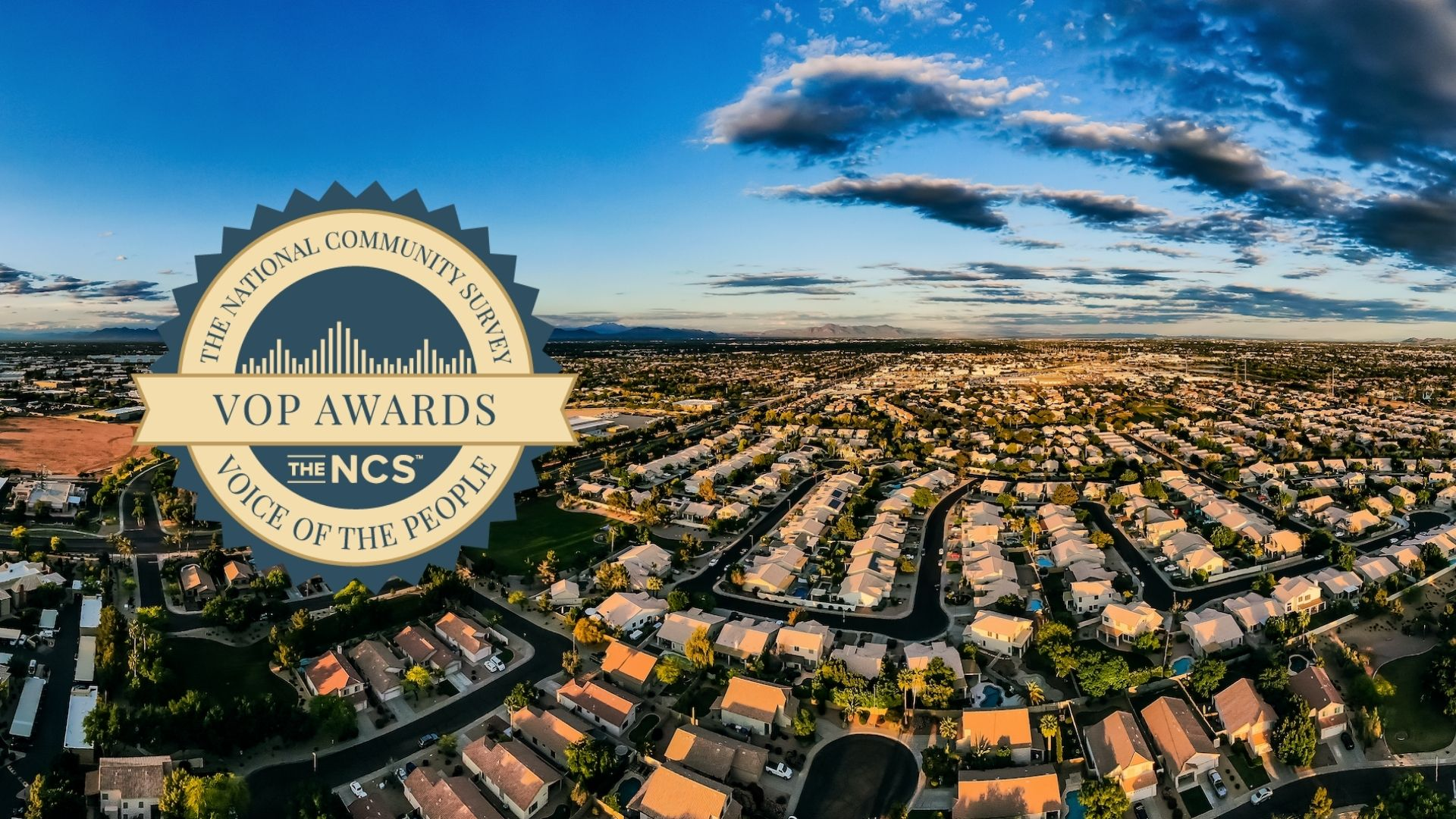 How Surveys Help Gilbert's Built Environment Keep Pace With a Booming Population