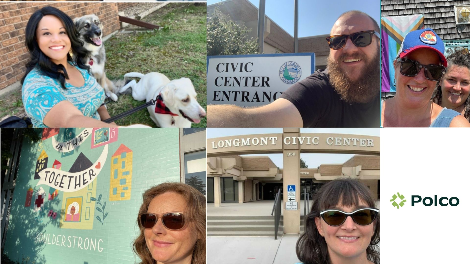 5 Reasons To Celebrate Local Government This Year