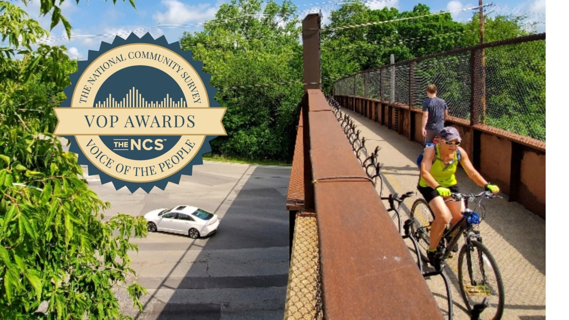 How Niles Improves Quality of Life Through Ease of Transportation