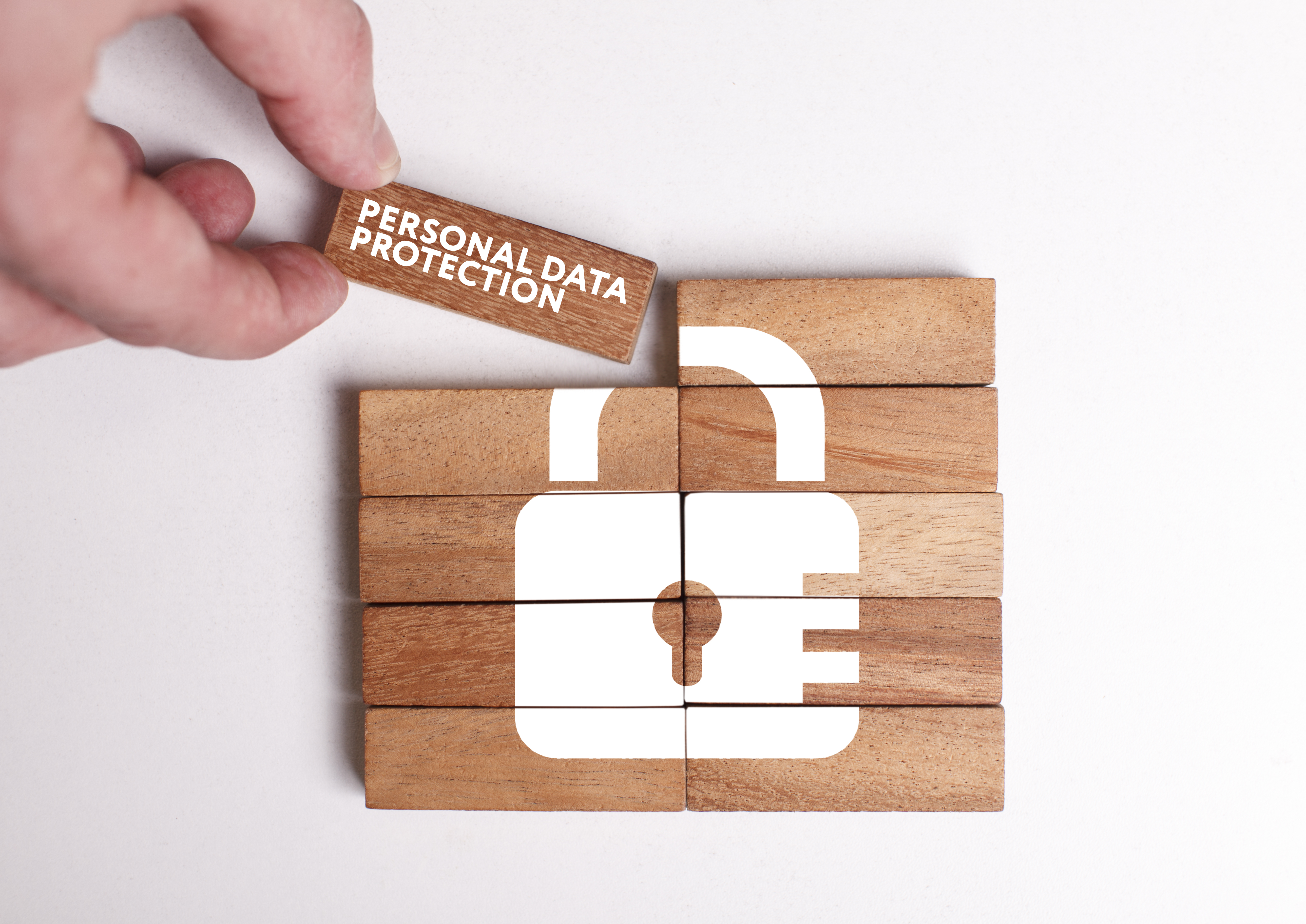 Top Four Reasons Why Polco Protects Your Privacy