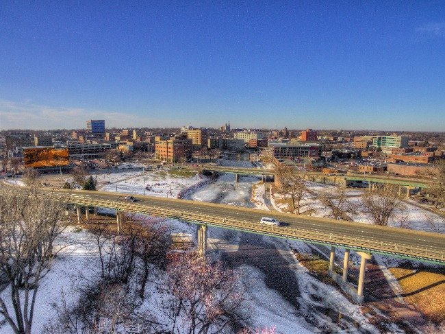 Can Resident Feedback Guide A City To Record-Breaking Economic Growth?